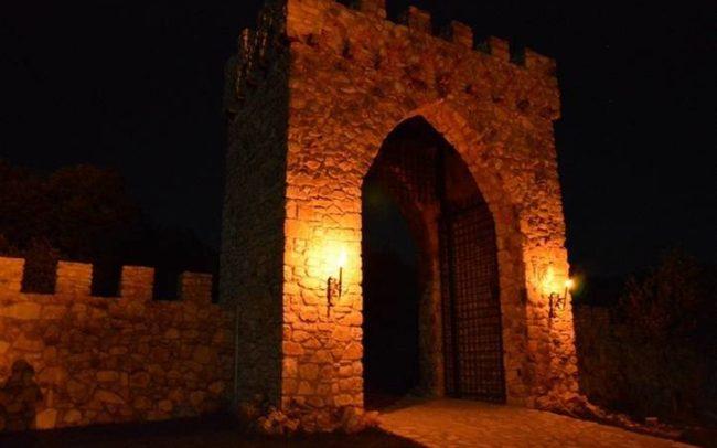 il castello 0030