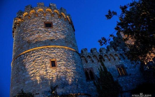 il castello 0080