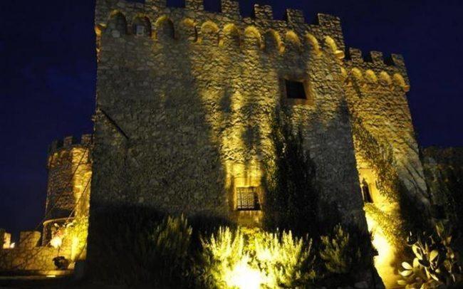 il castello 0280