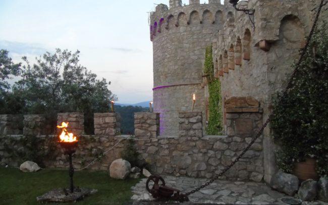 il castello 0320