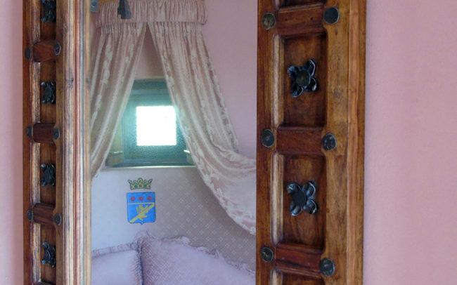 suite 0120