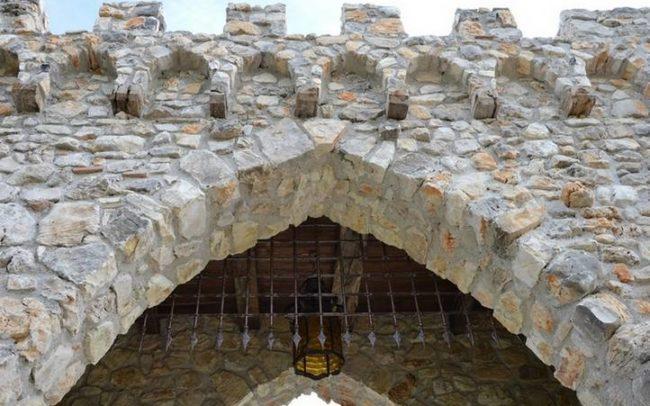 il castello 0040