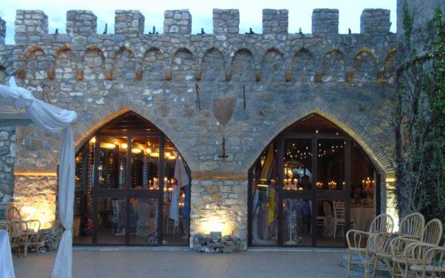il castello 0050