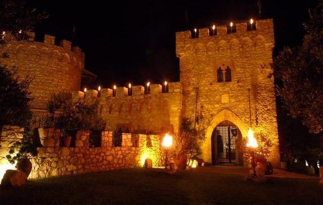 il castello 0060