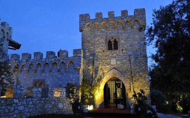 il castello 0160