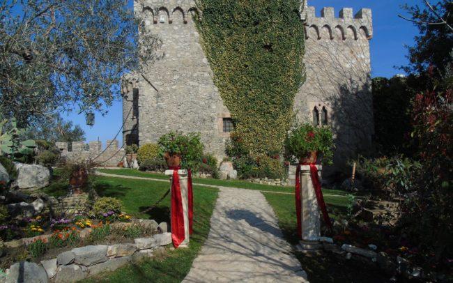 il castello 0220