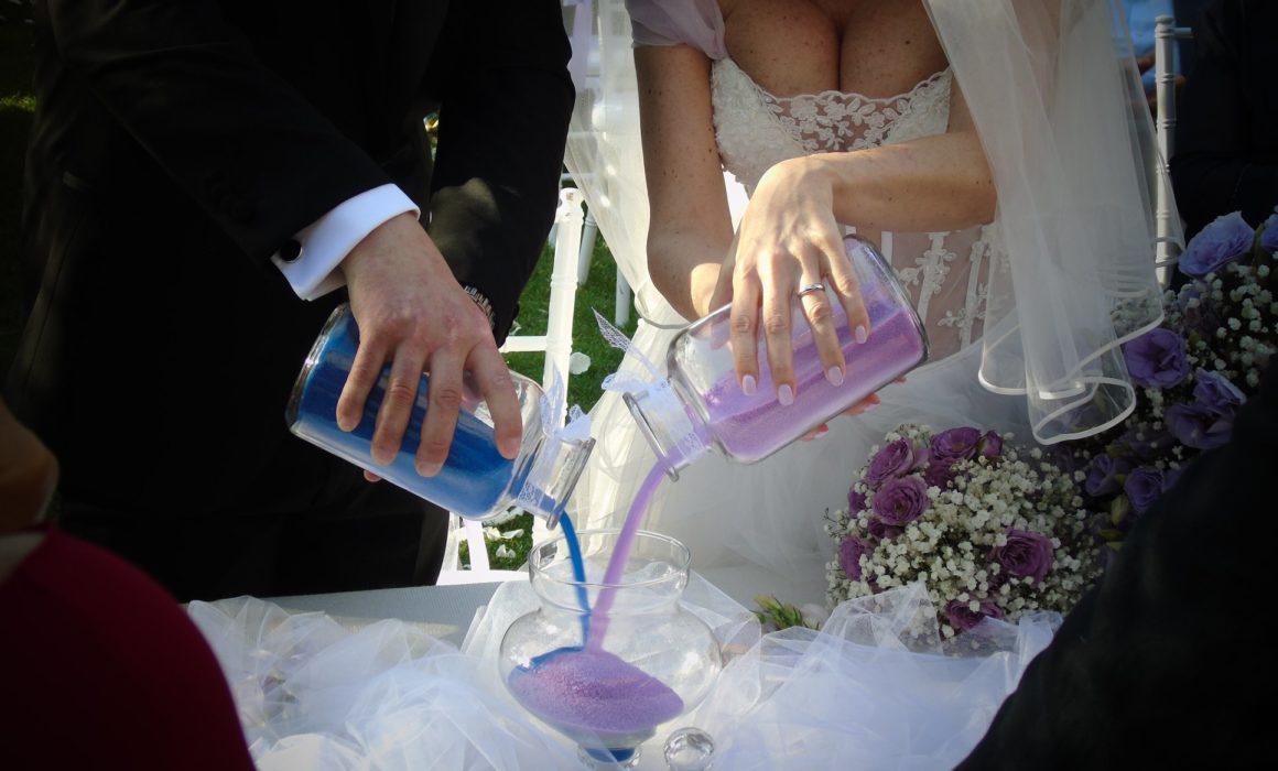 Matrimonio Com Le Nostre Recensioni Castello Rocca Dei