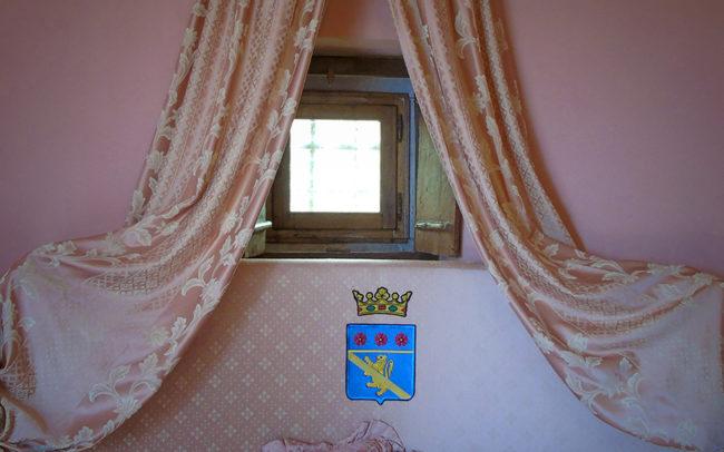suite 0090