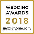badge weddingawards