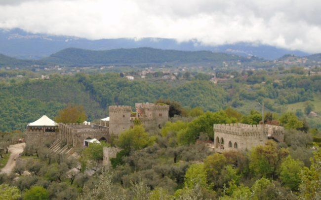 il castello 0125